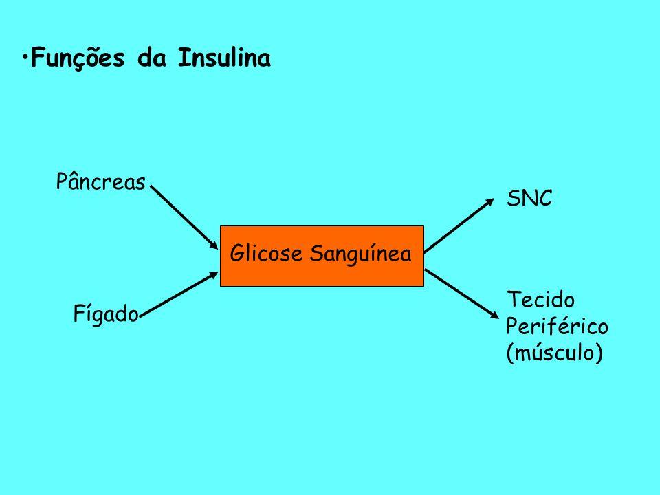 B - RECOMENDAÇÕES AO PACIENTE: (Ambulatorial)  Dieta prévia  Jejum  Medicação  Exercício C - EXECUÇÃO DO TESTE:  manhã - ciclo circadiano  Glicemia jejum (  50 e  140 mg/dL) - Métodos de Determinação:  Ingestão de Dextrose: 75g/adulto 1,75g/kg peso/crianças 100g grávidas  Tempos de Coleta