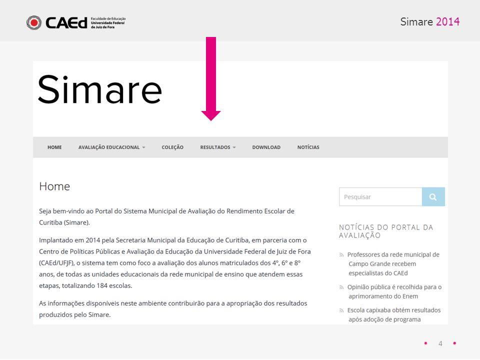 Simare 2014 4