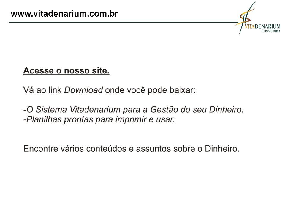 www.vitadenarium.com.br