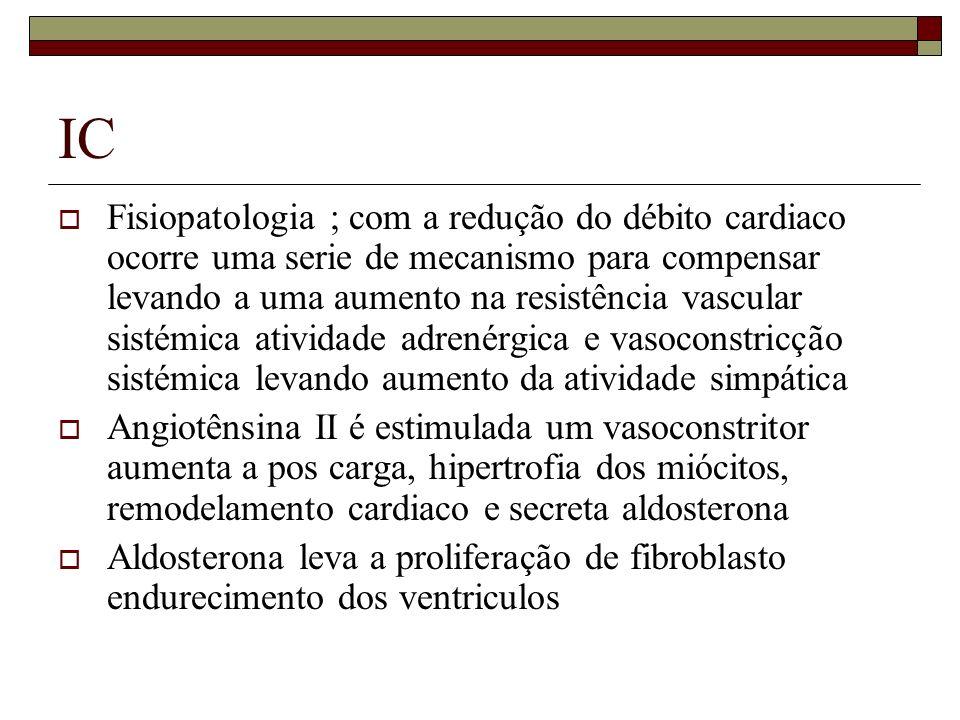 ciprofloxacin online