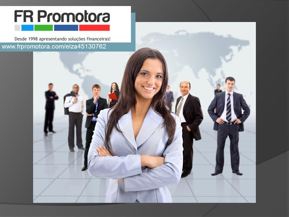 www.frpromotora.com/elza45130762