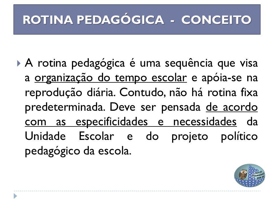 Portifólio A ação da coordenação pedagógica é explicar como fazer uma reflexão crítica da atuação docente, descrevendo, analisando e questionando.