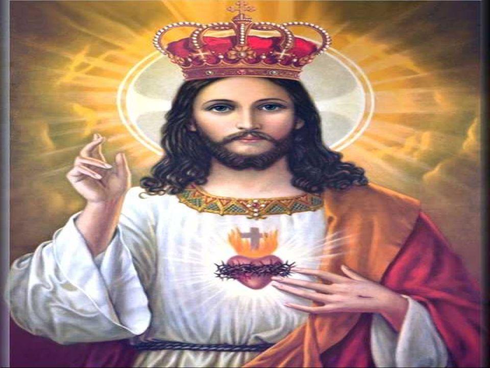 Com a solenidade de Cristo, Rei do Universo, encerramos hoje o Ano Litúrgico, no qual celebramos os principais mistérios da nossa fé..
