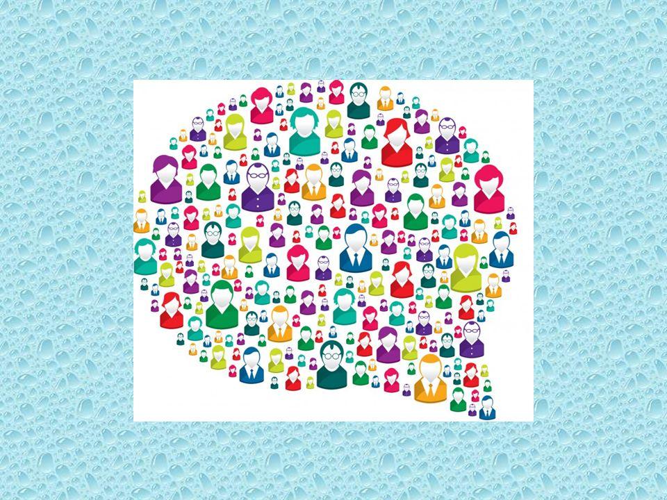 Adaptação Curricular de Pequeno Porte Organizativas(organização para atividade sem sala de aula) - agrupamentos de alunos - organização didática - organização do espaço Relativas aos objetivos e conteúdos(o que ensinar) - priorização de áreas ou unidades de conteúdos - priorização de tipos de conteúdos - priorização de objetivos - sequenciação (sequência de tarefas da menos para a mais complexa) - modificação do nível de complexidade das atividades - adaptação de materiais