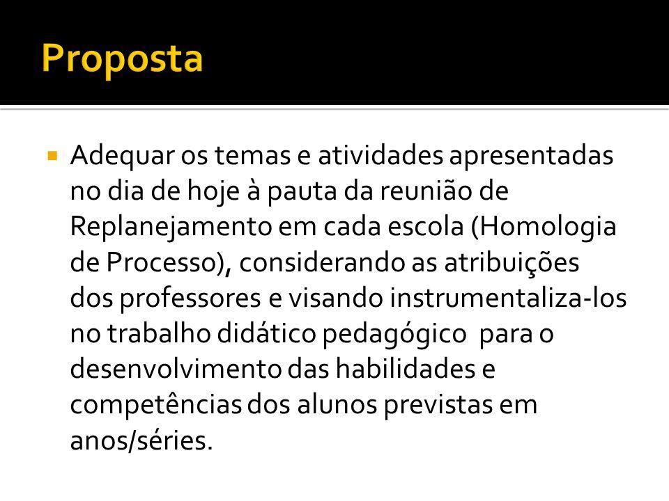  http://www.portal- administracao.com/2014/08/ciclo-pdca- conceito-e-aplicacao.html http://www.portal- administracao.com/2014/08/ciclo-pdca- conceito-e-aplicacao.html  http://www.infoescola.com/administracao_/p dca-plan-do-check-action/ http://www.infoescola.com/administracao_/p dca-plan-do-check-action/  http://www.sobreadministracao.com/o-ciclo- pdca-deming-e-a-melhoria-continua/ http://www.sobreadministracao.com/o-ciclo- pdca-deming-e-a-melhoria-continua/