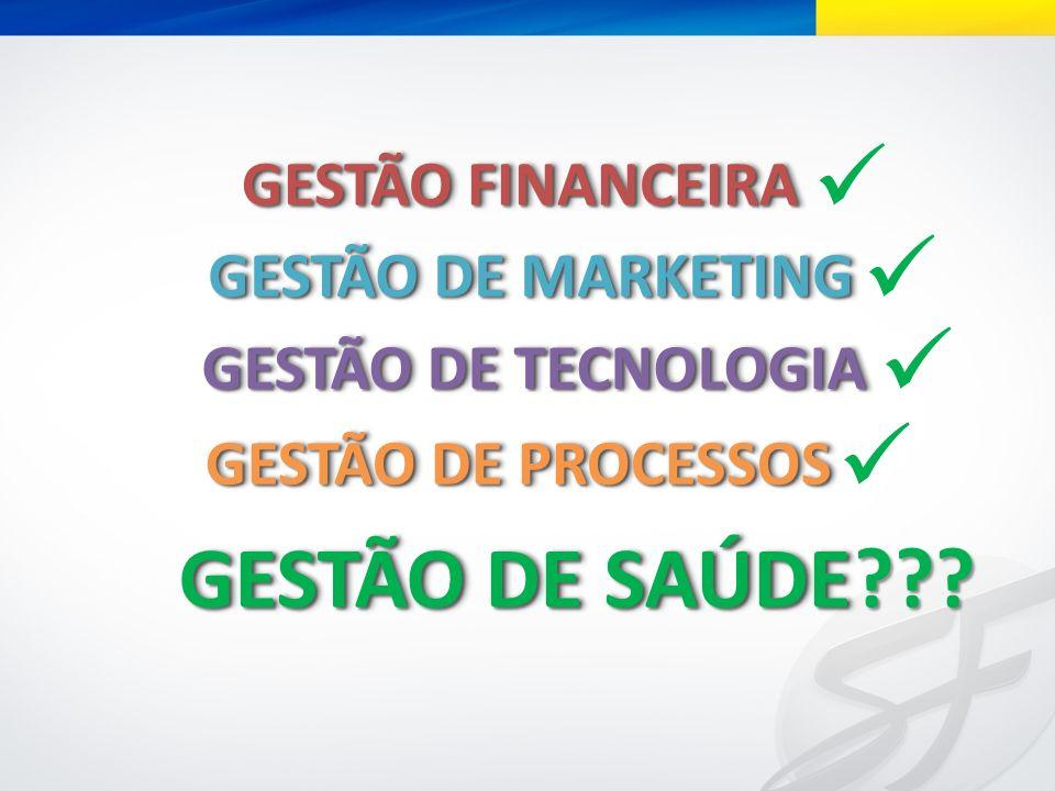 Carlos Braga carlosbraga@saofrancisco.com.br (16) 991 81 34 95 carlosbraga@saofrancisco.com.br