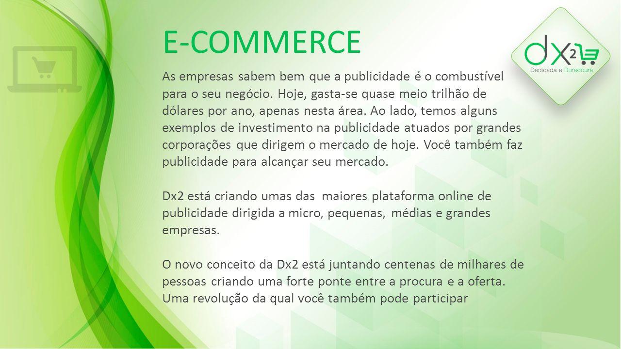 www.dx2.com.br