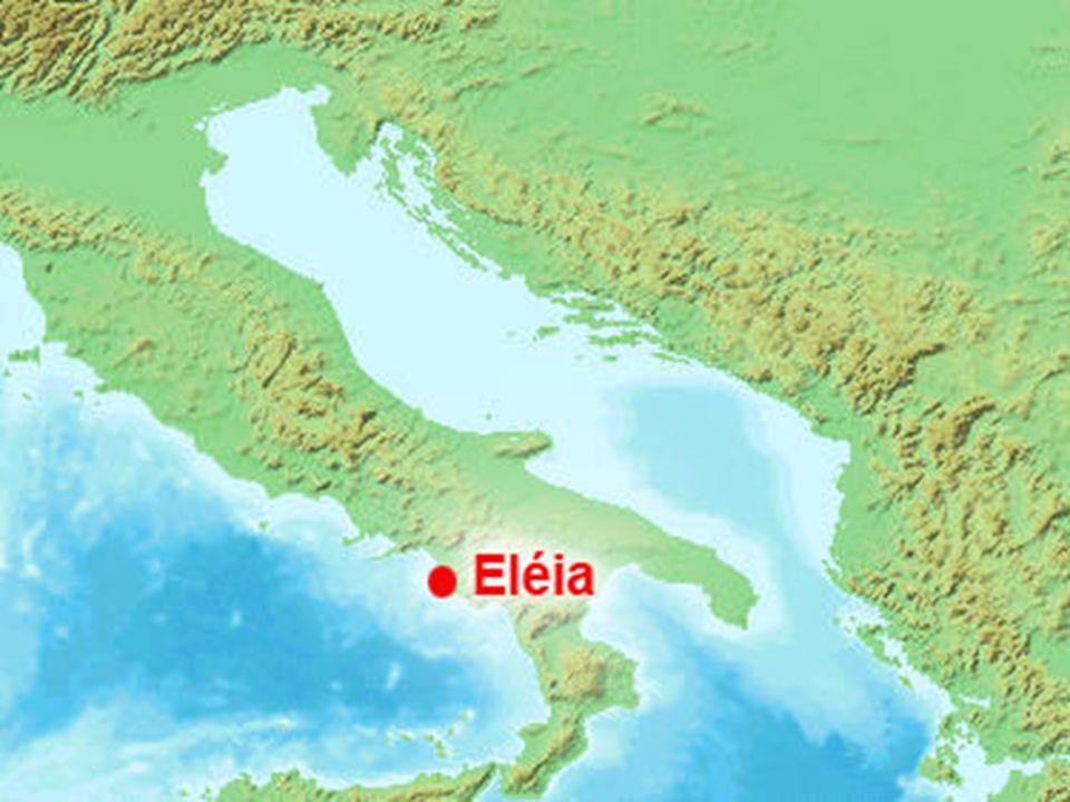 Resultado de imagem para IMAGENS DA ESCOLA ELEÁTICA
