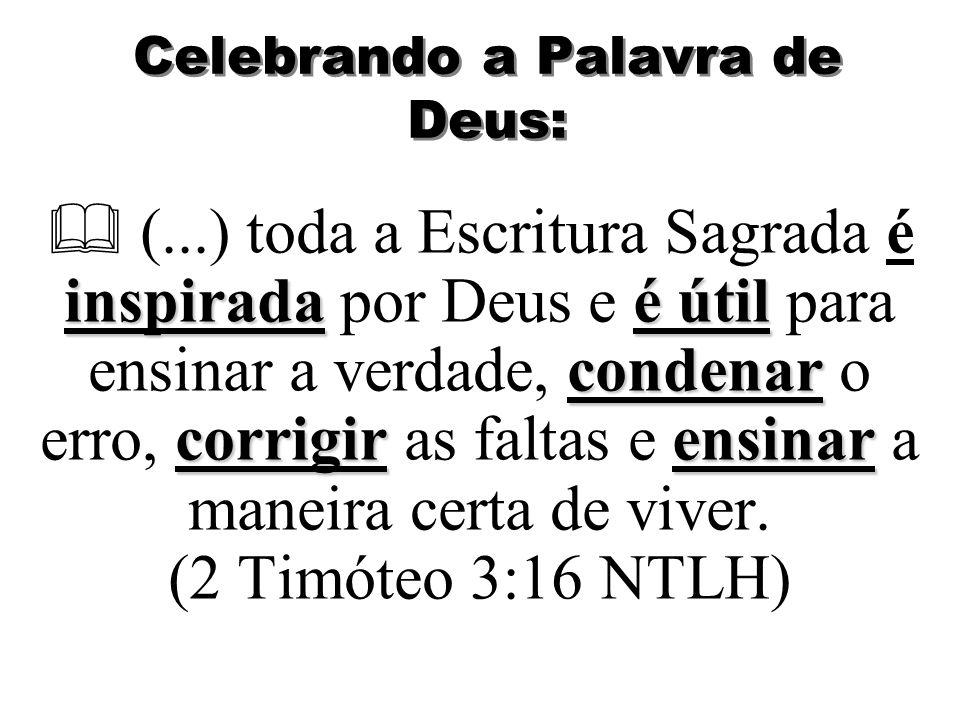 12 Fica claro então, que muitos membros da Igreja por não caminharem animados com o Senhor, muitos de seus conselhos motivadores se tornam mundanos.