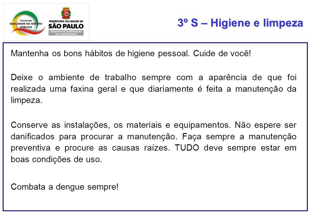 Populares Reciclagem dos Conceitos 5S março/09. REGRAS DE TRÂNSITO Sermos  JL54