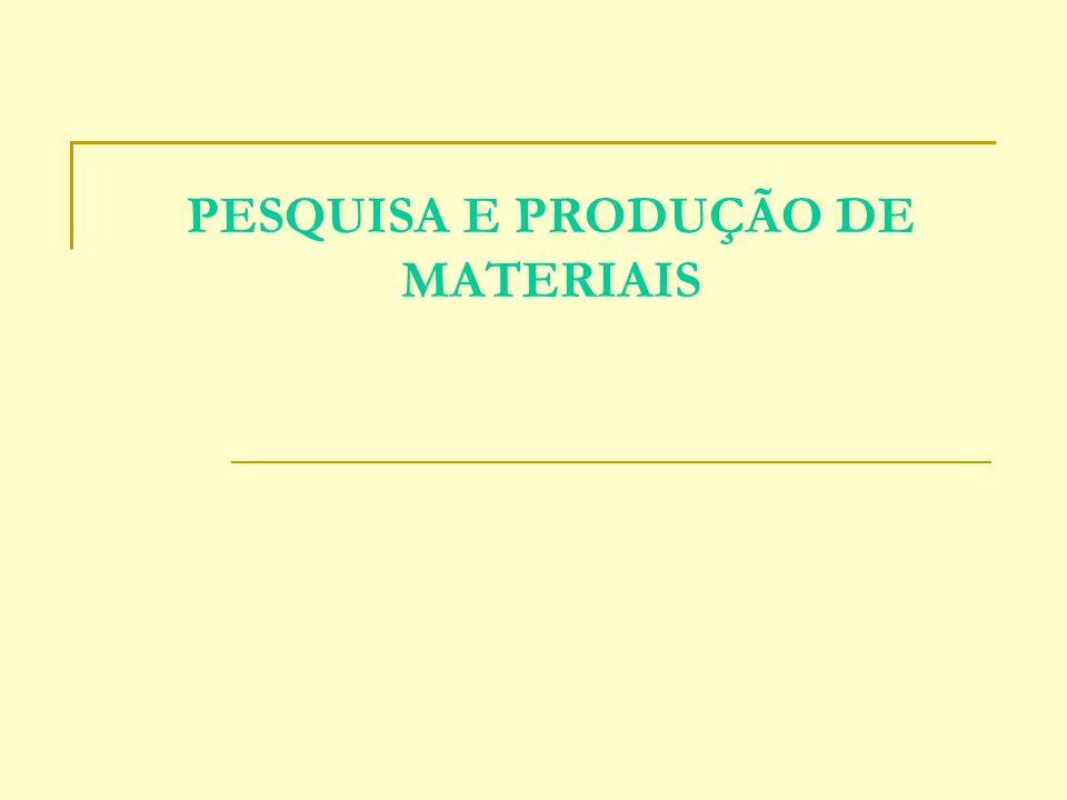 Recursos de Informação Paraná Neste recurso são inseridas informações para que o leitor possa conhecer melhor a característica regional e local da sociedade paranaense, em seus aspectos naturais, culturais, sociais, políticos e/ou econômicos.