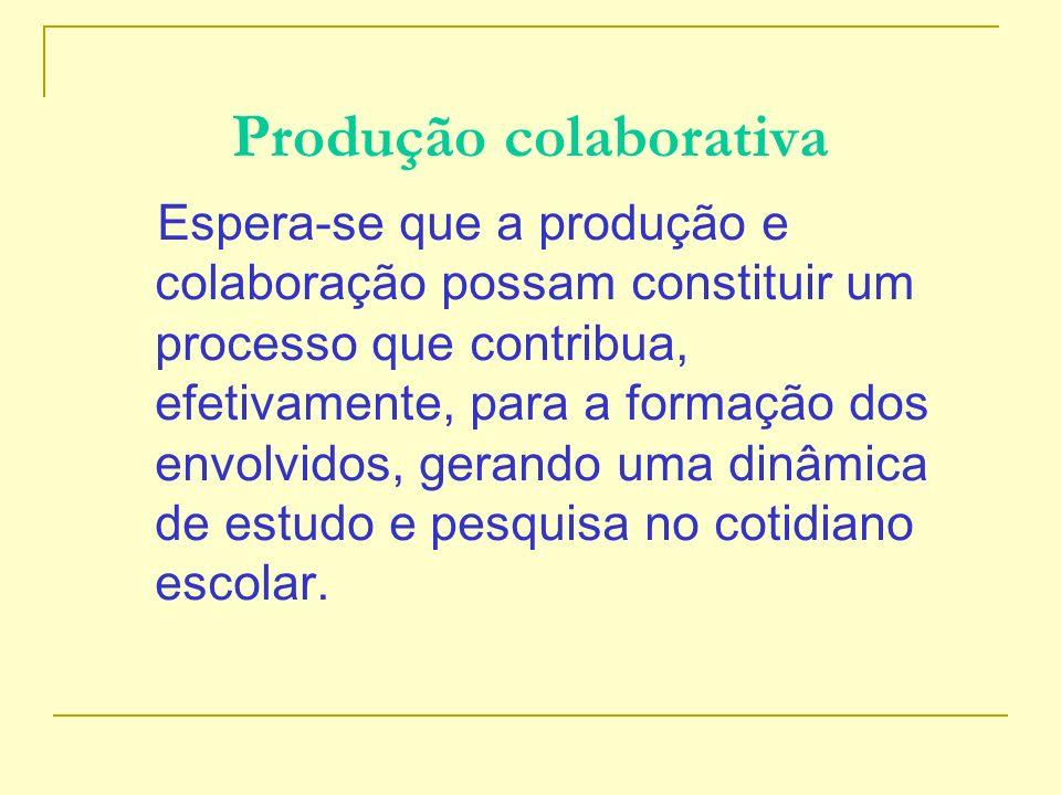 OBJETO DE APRENDIZAGEM COLABORATIVA Objeto de Aprendizagem Colaborativa - são recursos de aprendizagem construídos e disponibilizados de forma colaborativa na Internet.