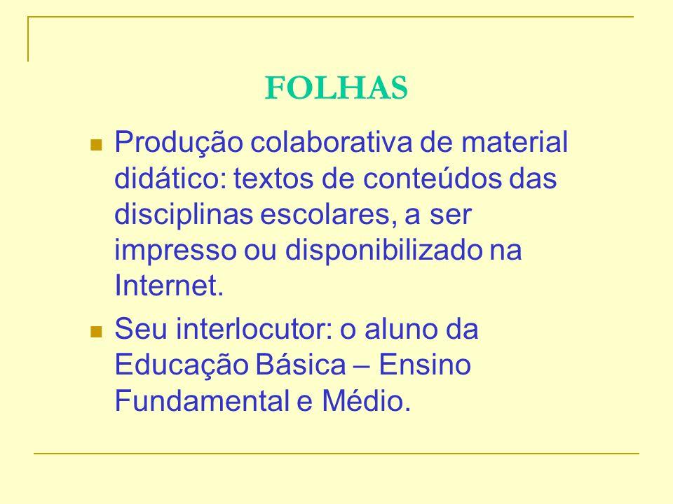 DISCIPLINAS DO ENSINO FUNDAMENTAL E MÉDIO ARTE BIOLOGIA LÍNGUA PORTUGUESA - LITERATURA EDUCAÇÃO FÍSICA CIÊNCIA ENSINO RELIGIOSO GEOGRAFIA SOCIOLOGIA QUÍMICA FILOSOFIA FÍSICA HISTÓRIA LEM MATEMÁTICA