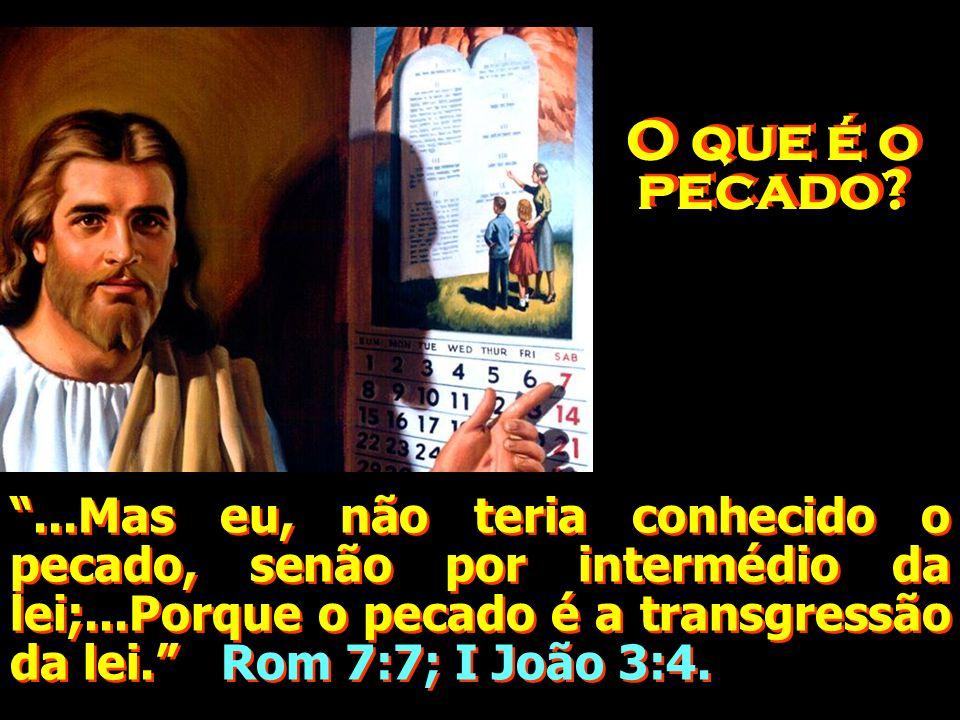 """Tiago 2:10 """"Pois, qualquer que guarda toda a lei, e tropeça em um só ponto, se torna culpados de todos"""" Tiago 2:10 Norma do Julgamento Norma do Julgam"""