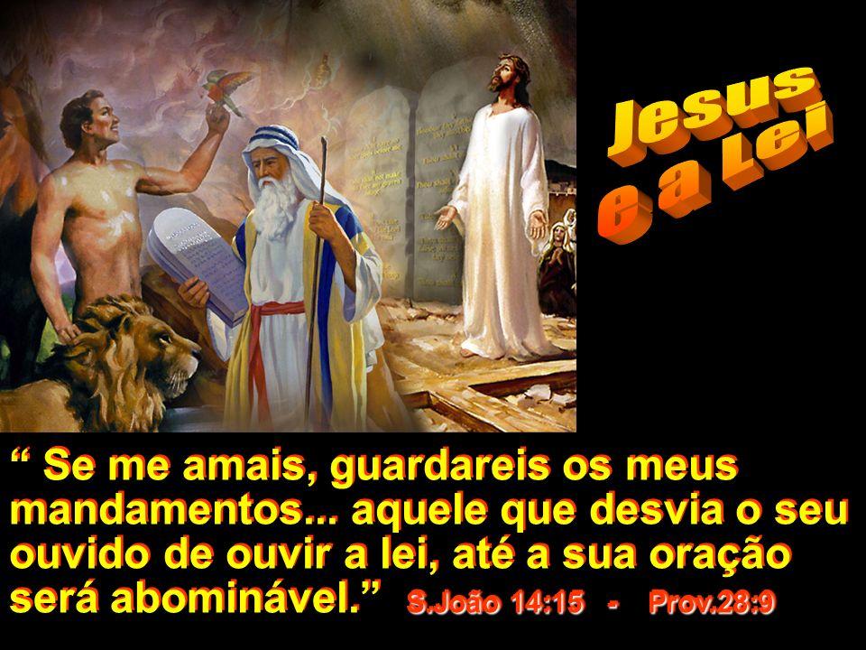 """Qual é a sentença? Romanos 6:23 """"Porque o salário do pecado é a morte, """" Romanos 6:23"""