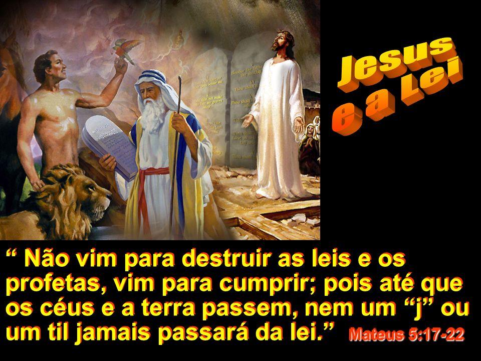 """S.João 14:15 - Prov.28:9 """" Se me amais, guardareis os meus mandamentos... aquele que desvia o seu ouvido de ouvir a lei, até a sua oração será abominá"""