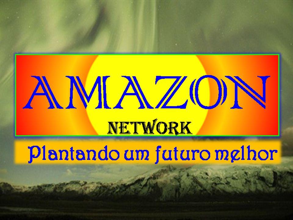 PLANTANDO UM FUTURO MELHOR