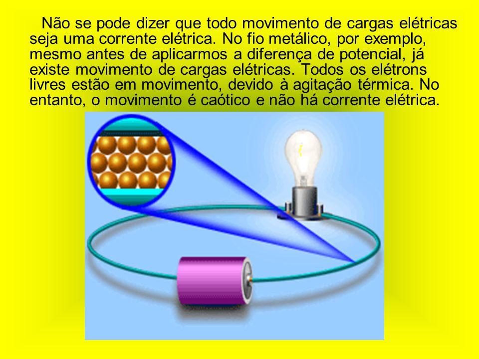 O fluxo (que em eletrodinâmica seria a corrente elétrica) será assim uma função da pressão hidráulica (tensão elétrica) e da oposição à passagem do fluido (resistência elétrica).