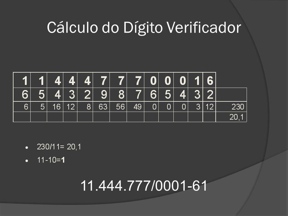 11.444.777/0001-61
