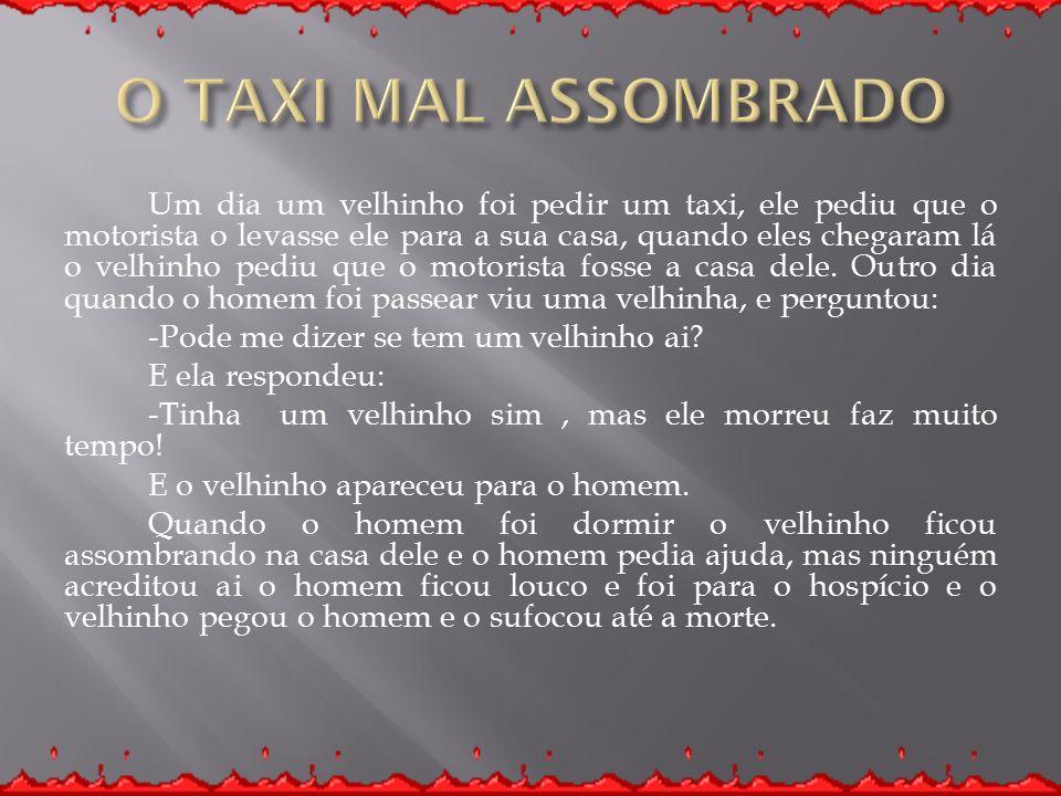 Quando eu cheguei na escola eu estava animado para falar a minha poesia de Vinícius de Moraes.