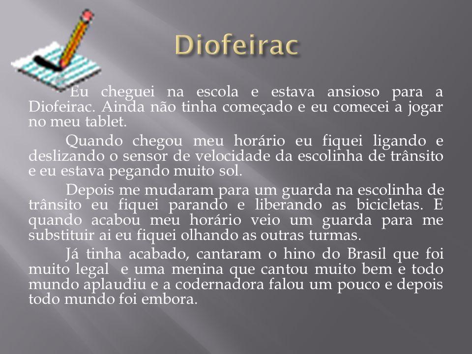 Meu nome é Lucas Benevinuto Pereira.