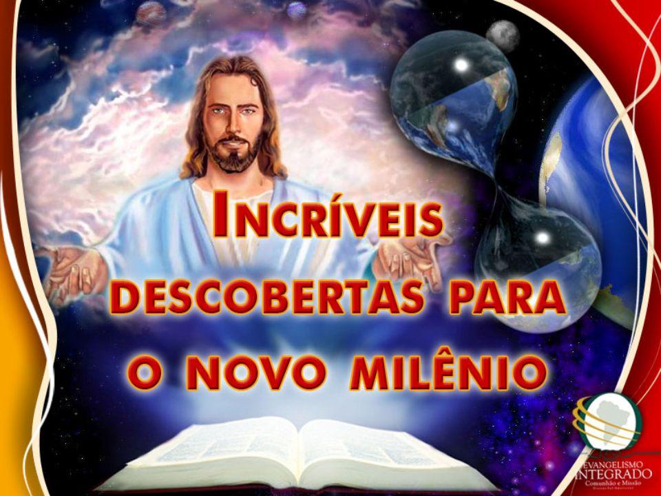 A BÍBLIA A Vulgata é a tradução da Bíblia para o latim.