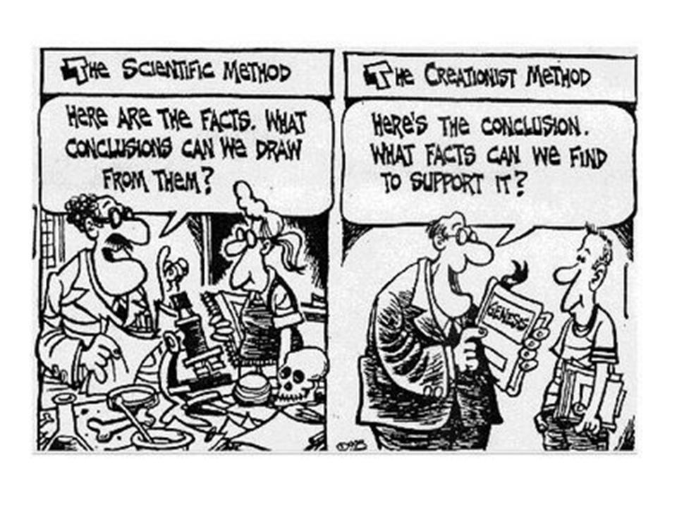 cartoon the scientific and the creationist method exjw Cartoon Scientific Method Steps cartoon the scientific and the creationist method