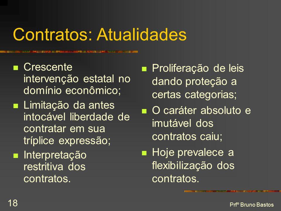 codigo civil estatal contrato: