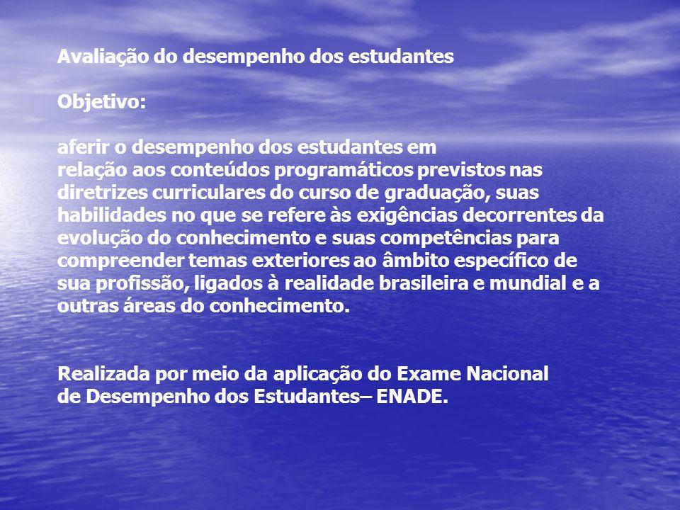 Data e horário do Exame: 8/11/2009, 13h – horário oficial de Brasília.