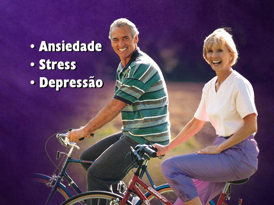 Ansiedade Stress Depressão Ansiedade Stress Depressão