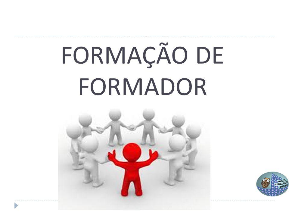 LEITURA DO TEXTO Identidade da escola Terezinha Rios