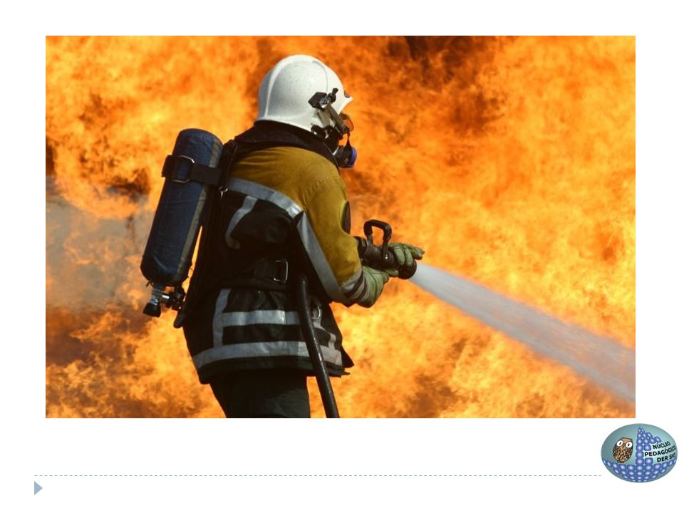 AGENDA ITENS QUE PODERÃO COMPOR A AGENDA DO PROFESSOR COORDENADOR:  HORÁRIO DE ESTUDO  OBSERVAÇÃO DE SALA DE AULA  DEVOLUTIVA  ATENDIMENTO AOS PAIS  ATPC