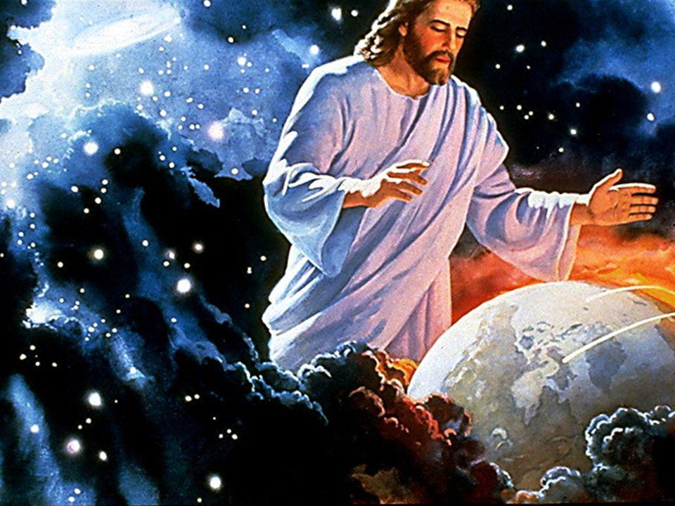 Mateus 28: 1 Marcos 16: 1, 2 Marcos 16: 9 Lucas 24: 1 João 20: 1 João 20: 19 Atos 20: 7 I Coríntios 16: 2 E Jesus, tendo ressuscitado na manhã do primeiro dia da semana, apareceu primeiramente a Maria Madalena, da qual tinha expulsado sete demônios. Marcos 16: 9 3