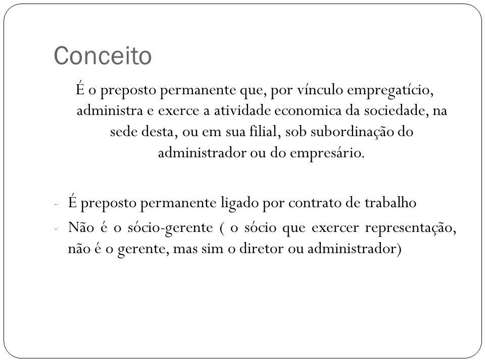 CORRETOR: intermediário que aproxima interessados, levando-os a realizar negócio empresarial, mediante remuneração (comissão).