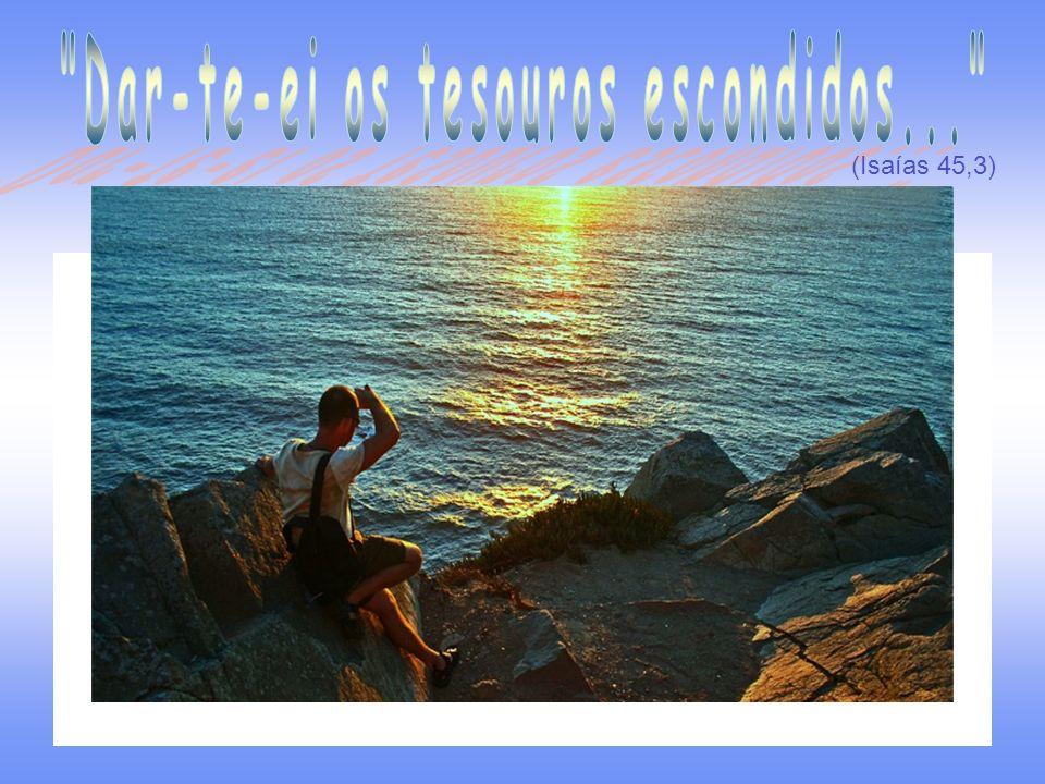 COMUNIDADE BOM PASTOR 34 anos de evangelização Paróquia Nossa Senhora de Copacabana Rua Hilário de Gouveia, 36 - Copacabana – RJ Sede da Comunidade – 9º andar Tel.: (21) 2236-5721 / 2236-0973 combompastor@combompastor.com.br COMUNIDADE BOM PASTOR 34 anos de evangelização Paróquia Nossa Senhora de Copacabana Rua Hilário de Gouveia, 36 - Copacabana – RJ Sede da Comunidade – 9º andar Tel.: (21) 2236-5721 / 2236-0973 combompastor@combompastor.com.br LIGUE S.