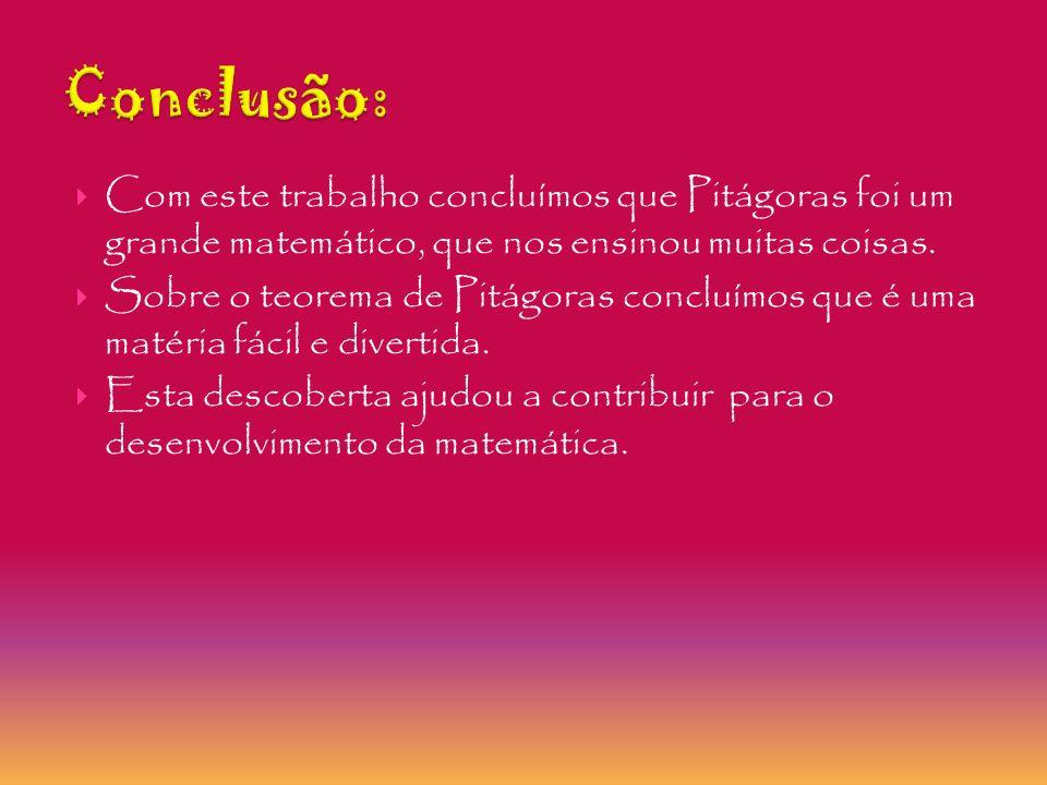 y 24 10 y²=24²+10² y²=576+100 y²=676 y=√676 y=26 1 0 8 x x²=10²-8² xx²=100-64 xx²=36 xx=√36 xx=6