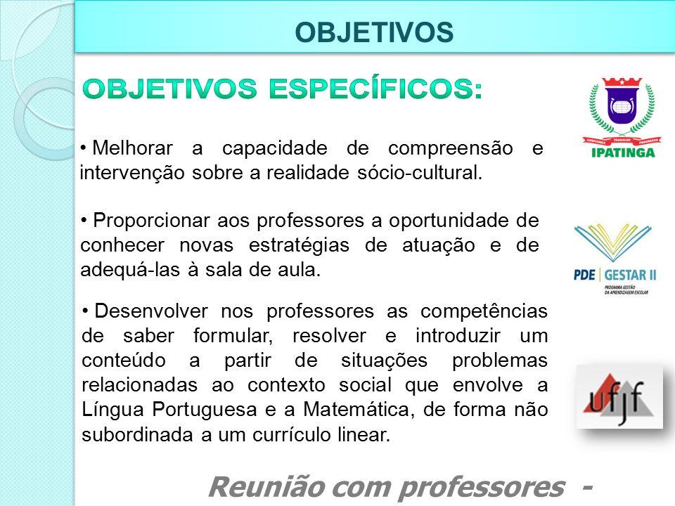 MATERIAL DO PROGRAMA 6 cadernos de Teoria e Prática (TP).