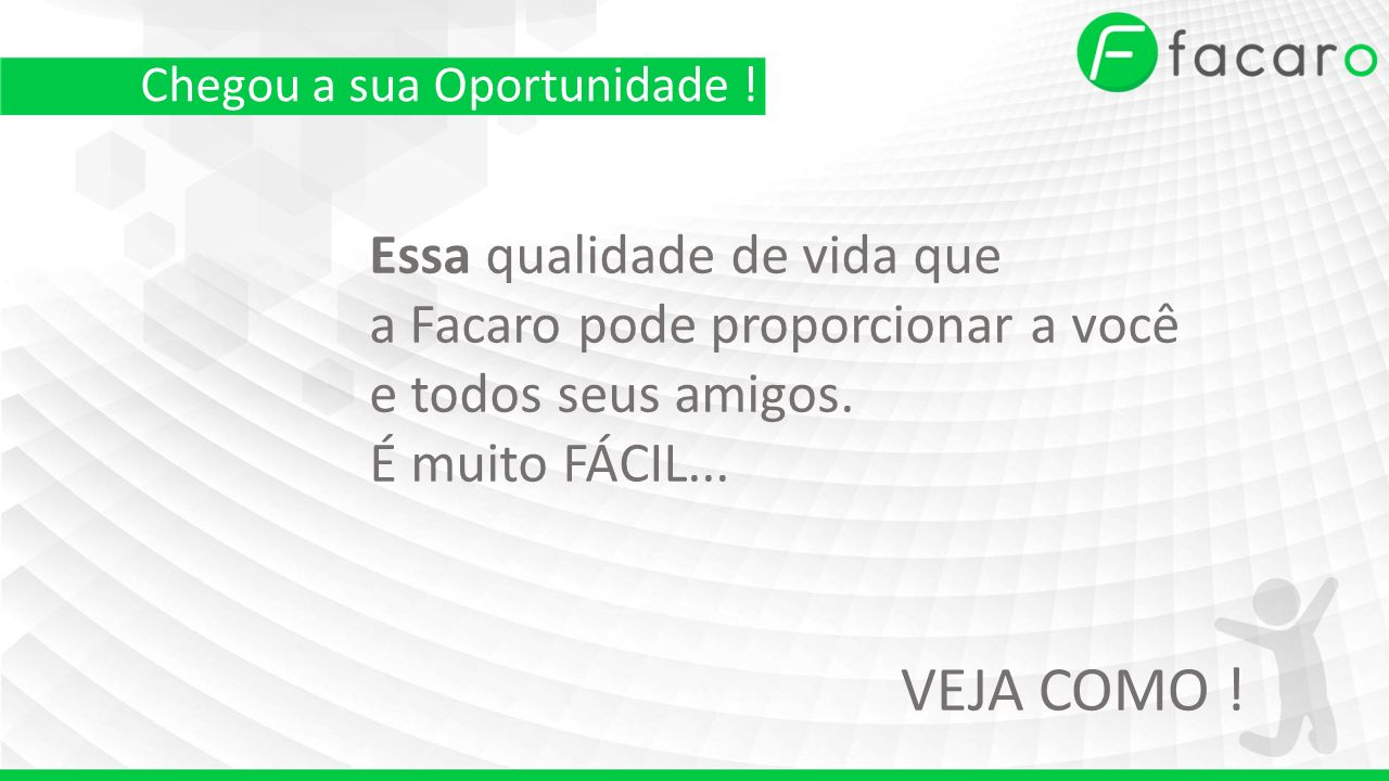 04 - BÔNUS DE INDICAÇÃO DIRETA DE PLANO Bônus 04 GANHE 10% sobre um novo cadastro