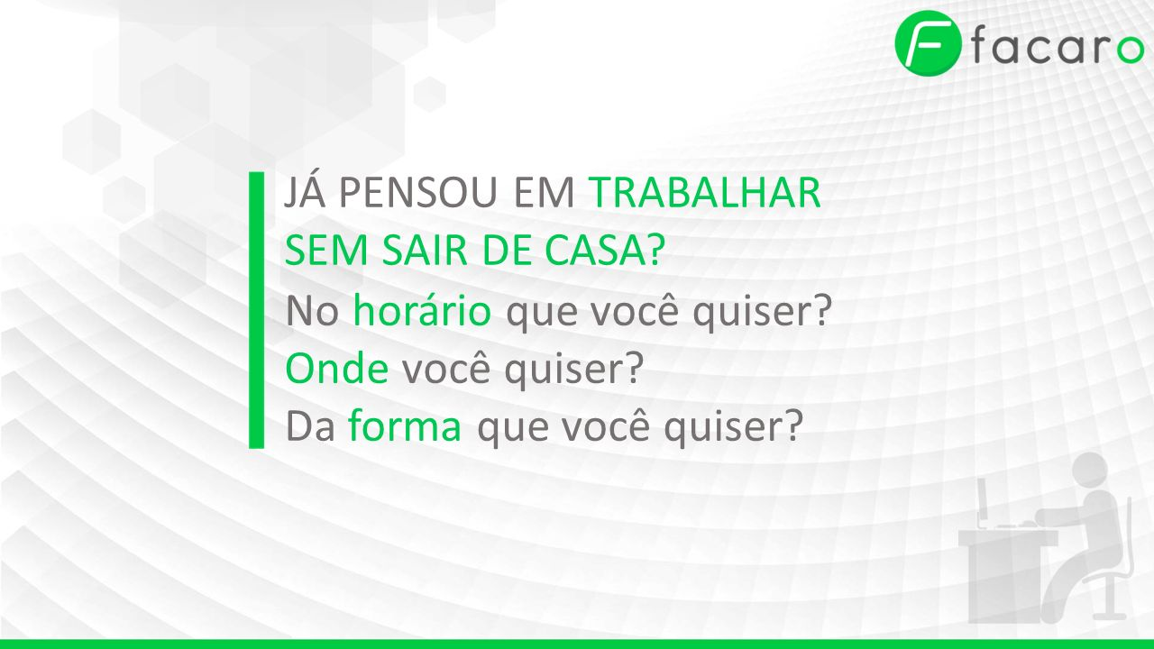 06 - BÔNUS DE EQUILÍBRIO DE REDE - BINÁRIO Ganhe até 50% pelo crescimento ordenado da sua rede em ambos os lados.