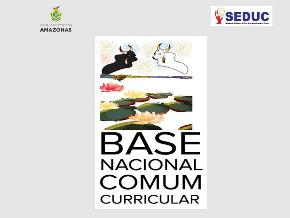 Objetivo: + Contribuir para que o direito à aprendizagem e ao desenvolvimento humano seja assegurado a todos os estudantes brasileiros e estrangeiros residentes no País.