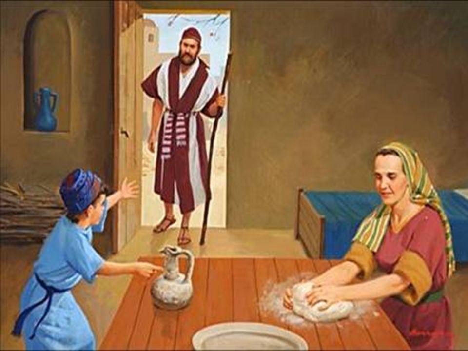 + Se Jesus viesse hoje em nossa igreja, o que ele enxergaria? - A que grupo nós pertenceríamos? - Quais as pessoas que mais oferecem na comunidade? O