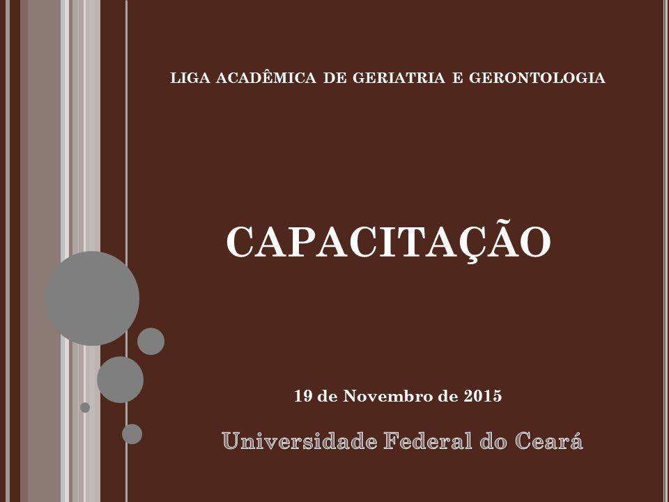 C OMPLICAÇÕES M ICROVASCULARES E N EUROPÁTICAS Pé diabético  O diabetes Mellitus é a principal causa de amputação de membro não traumática no Brasil.