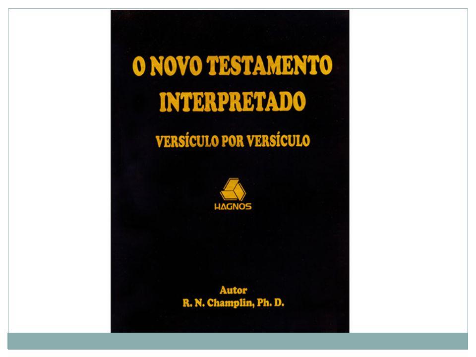 Livros Deuterocanônicos Os sete livros a menos no Antigo Testamento das bíblias de edição protestante também não fazem parte da coleção judaica e os católicos os chamam de deuterocanônicos.