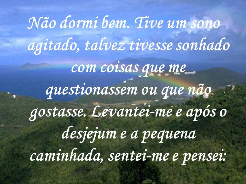 Texto: Luiz Gonzaga da Silva Site:www.respingosdeorvalho.hpgvip.com.br