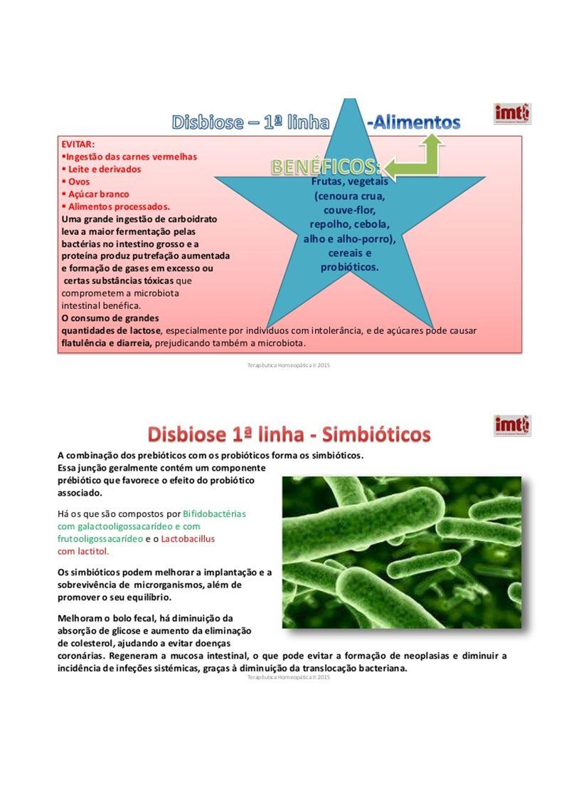 http://pt.slideshare.net/biogeraldo/alimentos-prebiticos-e-probiticos