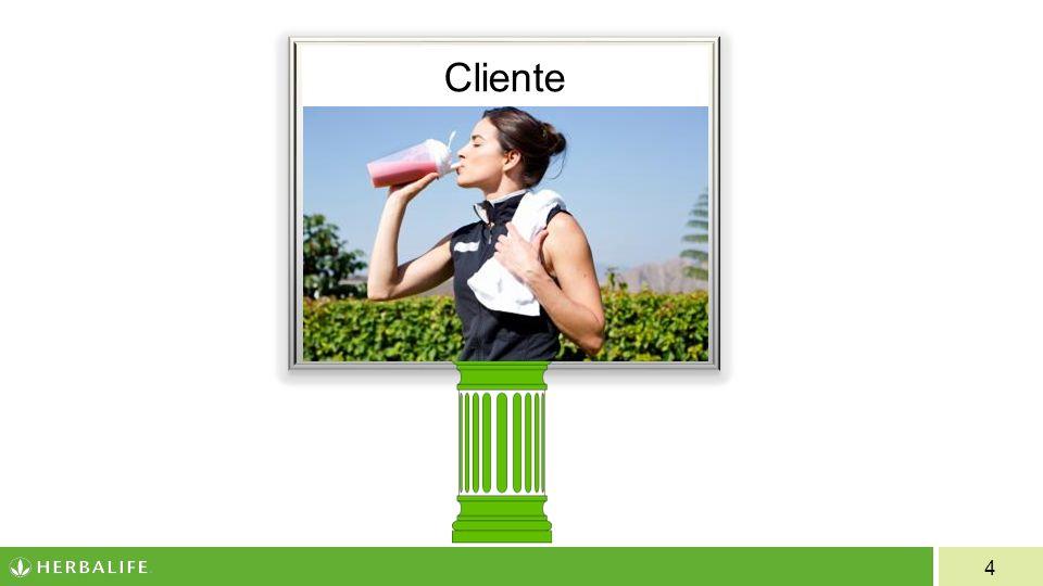 4 Cliente