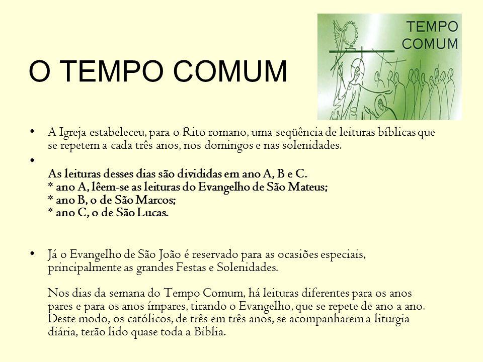 CÍRIO PASCAL CELEBRAÇÃO DO SÁBADO – SÁBADO DE ALELUIA