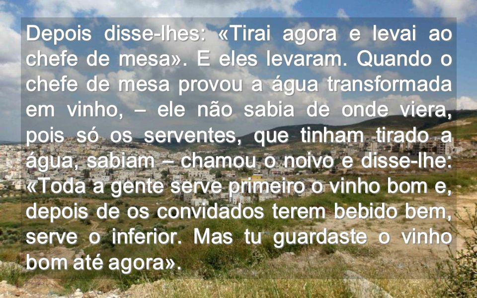 http://www.ecojoven.com/tres/05/aguas.html O seu Vinho, será o nosso sangue.