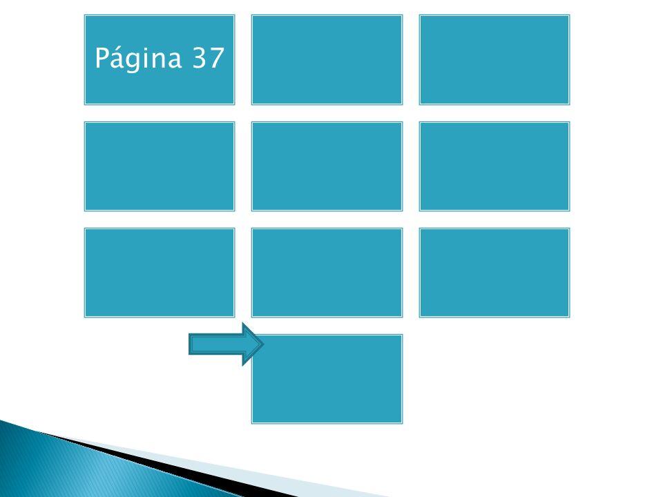  Planejar difícil envolve a articulação  equilibração  De diferentes fatores  Planejar é tarefa complexa  Exige condições para ser realizada  A SEE-MG- tempo para o planejamento cotidiano e o trabalho coletivo