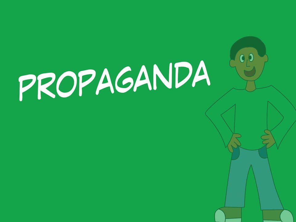 Educação Financeira para crianças e Jovens Propaganda